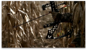 Mathews - Z7 Tactical