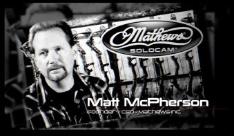 MMG Testimony - Matt McPherson